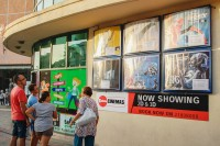 BOX OFFICE: Maltese Films Net 2.9% Sales of Local Admissions