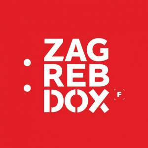 16th ZagrebDox Postponed