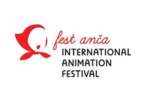Fest Anča's 13th edition feature film headliners: an animated Hiroshima classic and Švankmajer's Alice