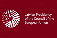 Latvian EU Presidency Encourages Film