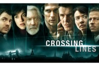 Crossing Lines Series to Be Partly Shot in Croatia