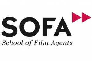 SOFA – SCHOOL OF FILM ADVANCEMENT Reveals the New Line-Up of its  7th Edition at Odesa International Film Festival