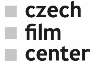 Czech films at the Clermont-Ferrand ISFF 2021