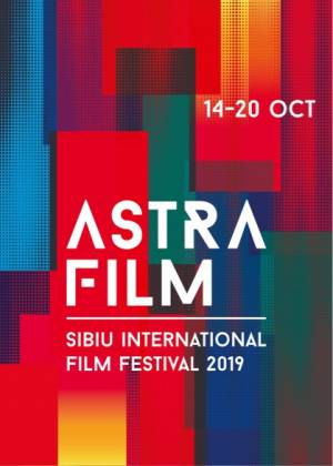 Romanian Cinema Surveyed at Sibiu: 20 Essential Films to Screen at Astra Film Festival 2019