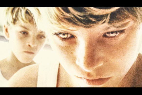 Goodnight Mommy by Veronika Franz and Severin Fiala