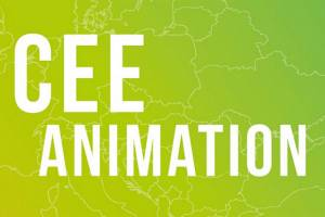 CEE Animation Workshop Accepts Applications