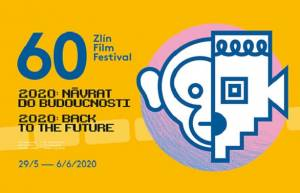 The Zlín Film Festival for the 60th Time.