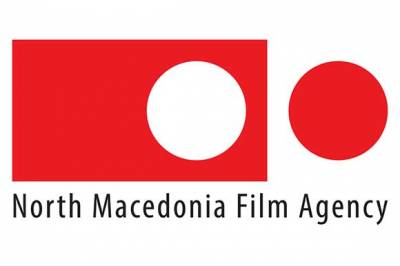 North Macedonia's Film Production Grants - July 2019