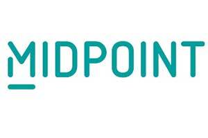 MIDPOINT Intensive SK Announces Project Selection