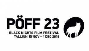 Tallinn Black Nights Film Festival unveils the first Official Selection titles