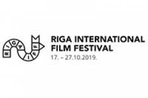 FNE at Riga IFF 2019: Latvians Celebrate Local Success
