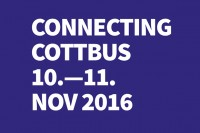 FNE at KVIFF 2016: Cottbus and CoCo Announce Plans and Changes