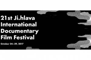 FNE IDF Doc Bloc: Jihlava Announces Deadline for Documentary Projects