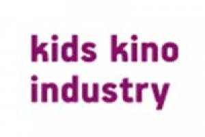 Kids Kino Industry 2020 Calls for Projects