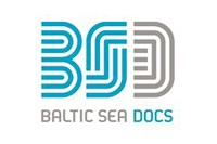 FNE Doc Bloc: Deadline Approaches for Baltic Sea Forum