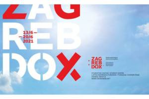 FESTIVALS: ZagrebDox 2021 Announces Dates for Physical Edition