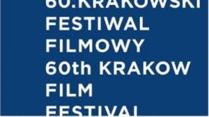 Pollywood by Paweł Ferdek will accompany the opening ceremony of the 60th Krakow Film Festival