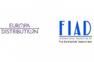 Europa Distribution and FIAD Issue Joint Statement on COVID-19 Impact