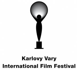 Estonian films win two prizes at Karlovy Vary
