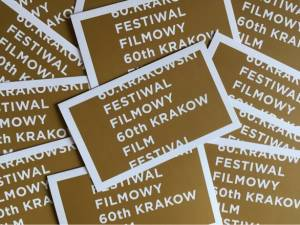 The submission for the 60th Krakow Film Festival, which will be held from the 31st of May to the 7th of June 2020, has just started.