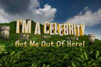British Reality Show I'm A Celebrity ... Get Me Out Of Here! To Shoot in Polish Castle