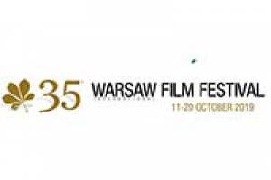 Warsaw Film Festival announces the International Competition