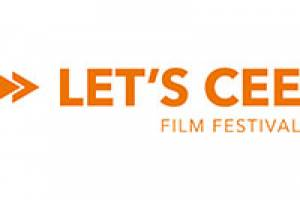 Organisers of LET'S CEE Film Festival Cancel 2019 Edition