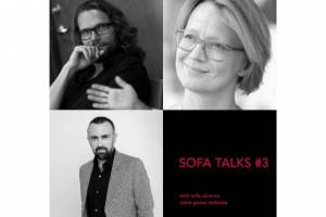 FNE Podcast: SOFA School of Film Advancement : Nikolaj Nikitin, Oliver Baumgarten and Irena Gruca-Rozbicka CREW UNITED POLSKA