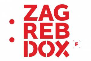 ZagrebDox Big Stamp Goes to 'Froth' and 'Acasa, My Home'