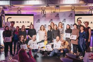 ANIMARKT Stop Motion Forum 2019: we know the winners of ANIMARKT Pitching