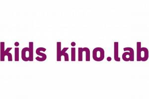 Kids Kino.Lab Announces 2021 Participants