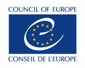 """Act for Heritage!"": Conference on Council of Europe's Convention on Offences relating to Cultural Property in Cyprus"