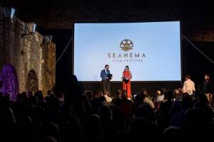FESTIVALS: The Delegation Wins 2019 Seanema Film Festival in Montenegro