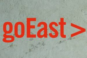 goEast presents the centrepiece of the festival: The Competition for Central and Eastern European feature films and documentaries