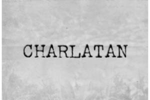 PRODUCTION: Agnieszka Holland to Shoot Charlatan
