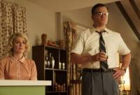 REVIEW: Suburbicon