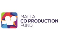 Deadline for Malta Co-Production Fund Approaches