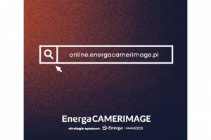 FNE at EnergaCAMERIMAGE 2020: Camerimage Launches Streaming Platform