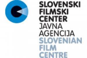 Slovenia's first presentation at the film location market in London