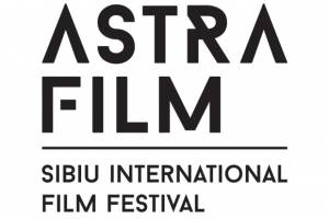 Astra Film Festival. 16 international and national premieres plus a film running for 2021Oscars nominations. Tickets are on sale