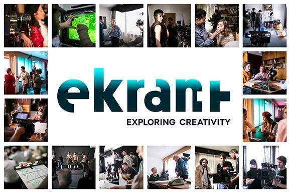Call for New Edition of European Training Programme EKRAN+ 2019