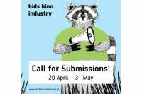 SUBMISSIONS ARE NOW OPEN!