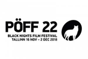 Tallinn Black Nights Film Festival announces the juries for all competition programmes
