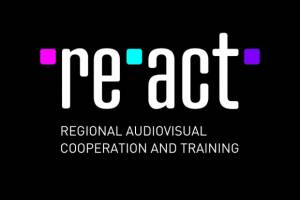 RE-ACT Co-Development Funding Opens Call for Projects