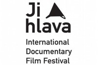 FNE at Jihlava IDFF 2012: TV Documentary Coproduction Funding Just Beginning in CEE