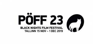 Awards of the 23rd Tallinn Black Nights Film Festival