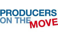 EFP Introduces 2014 Producers on the Move