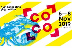 FNE at connecting cottbus 2019: Polish German Coproduction Funding Encourages Cross-Border Partnerships