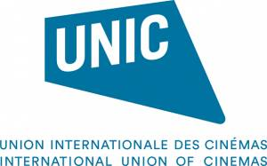 UNIC LAUNCHES THIRD EDITION OF WOMEN'S CINEMA LEADERSHIP PROGRAMME