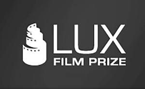 LUX Film Prize finalists' plea to EU decision makers: audiovisual creators should be linked to the life of their works